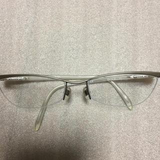 アランミクリ(alanmikli)のアランミクリ  スタルク  P0001.06(サングラス/メガネ)