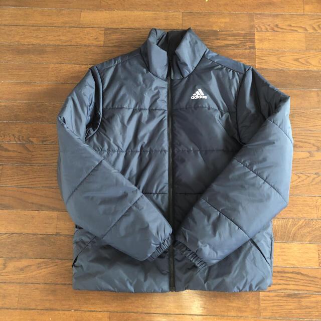 adidas(アディダス)のアディダス ダウン メンズのジャケット/アウター(ダウンジャケット)の商品写真