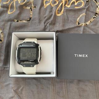 タイメックス(TIMEX)のTIMEX(腕時計(デジタル))