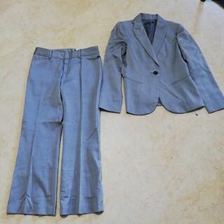 美品ロートレアモン長めのジャケット格好いいセットアップスーツ、サイズ3、L、11