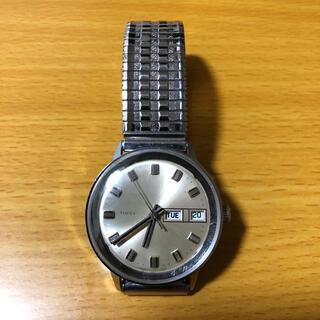 タイメックス(TIMEX)のTIMEX ヴィンテージ 手巻き式(腕時計(アナログ))