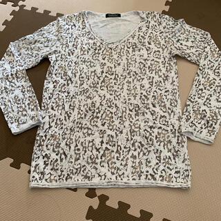 トルネードマート(TORNADO MART)のトルネードマート トップス(Tシャツ/カットソー(七分/長袖))