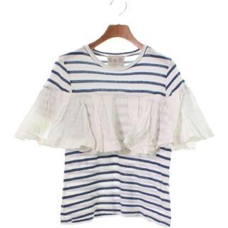 シーニューヨーク(Sea New York)のSea NEW YORK Tシャツ・カットソー レディース(カットソー(半袖/袖なし))