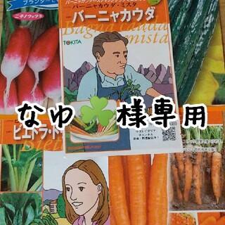 なゆ☘️様専用(野菜)
