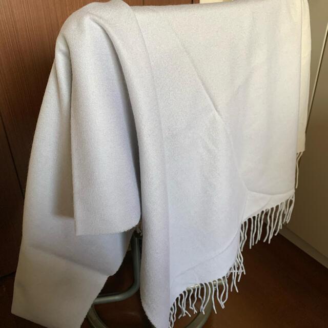 Furla(フルラ)のFURLA マフラー レディースのファッション小物(マフラー/ショール)の商品写真