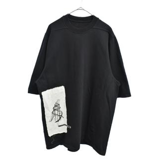 ダークシャドウ(DRKSHDW)のDRKSHDW ダークシャドウ 半袖Tシャツ(Tシャツ/カットソー(半袖/袖なし))