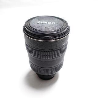 Nikon - ■Nikon AF-S NIKKOR 28-70mm F2.8 D ED