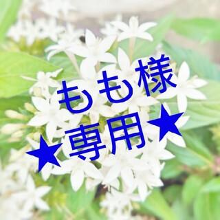 プリオール(PRIOR)の★専用ページ★プリオールBB オークル2★(BBクリーム)