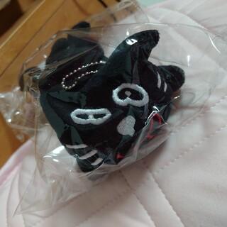 キヨ猫(キャラクターグッズ)