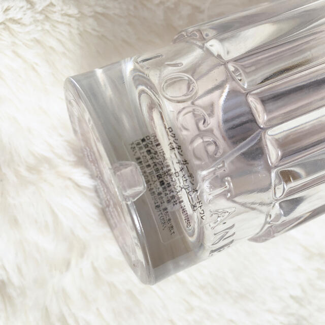 L'OCCITANE(ロクシタン)のロクシタン ガーデン オードトワレ ローズ 香水 コスメ/美容の香水(香水(女性用))の商品写真