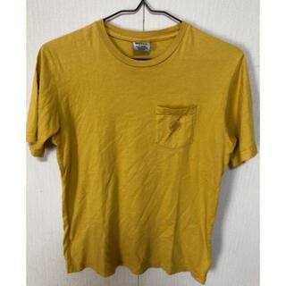 ライトニングボルト(Lightning Bolt)のLightning Bolt メンズ Tシャツ(Tシャツ/カットソー(半袖/袖なし))