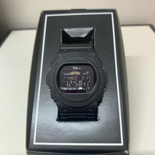 ロンハーマン(Ron Herman)のロンハーマン  G-ショック(腕時計(デジタル))