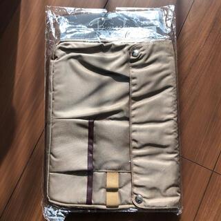 コクヨ(コクヨ)のコクヨ バックインバッグ 新品 ビズラック(その他)