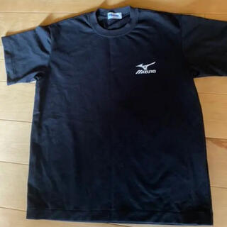 ミズノ(MIZUNO)の値下げ MIZUNO ミズノ Tシャツ 空手の達人(ランニング/ジョギング)
