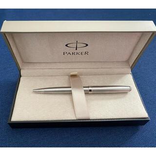 パーカー(Parker)の◎はむかつ様専用◎【PARKER】ボールペン(芯無し)(ペン/マーカー)