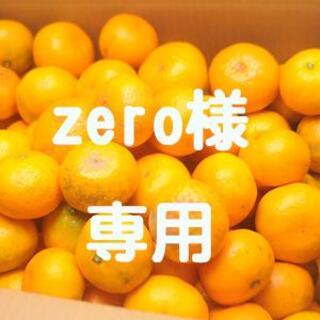zero様専用!訳ありみかん10kg(フルーツ)