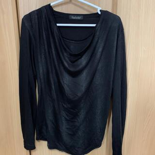 トルネードマート(TORNADO MART)のトルネードマートトップス(Tシャツ/カットソー(七分/長袖))
