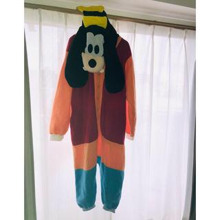 Disney - グーフィー 着ぐるみ