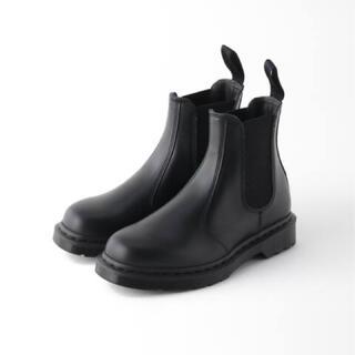 L'Appartement DEUXIEME CLASSE - Dr.Martens ドクターマーチン CHELSEA BOOT ブーツ