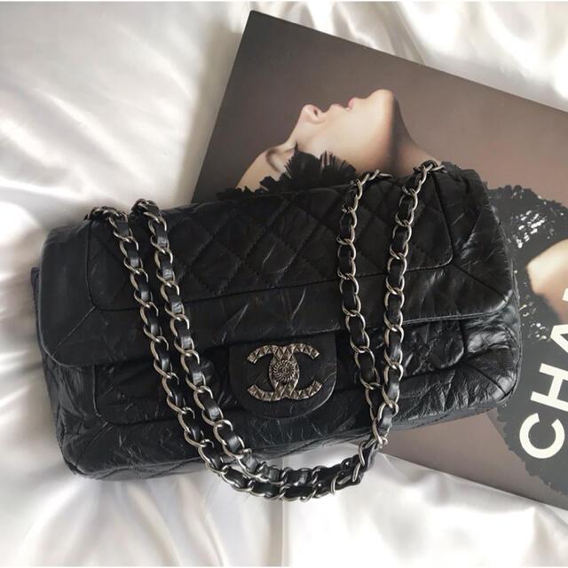 CHANEL(シャネル)のmarin様専用♡ レディースのバッグ(ショルダーバッグ)の商品写真