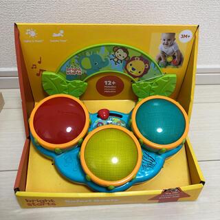 ベイビーザスターズシャインブライト(BABY,THE STARS SHINE BRIGHT)のhiron252510さま 専用(知育玩具)