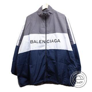 バレンシアガ ジャケット 38