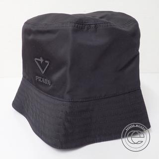 PRADA - プラダ 帽子 L