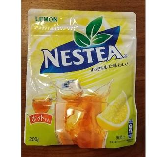 Nestle - ネスレ インスタントティーミックス