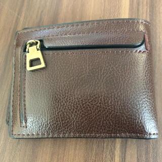 ザラ(ZARA)のZARA財布(その他)