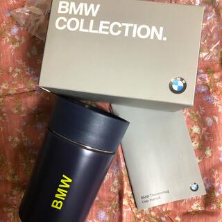 BMW - BMW 非売品 サーモマグ タンブラー