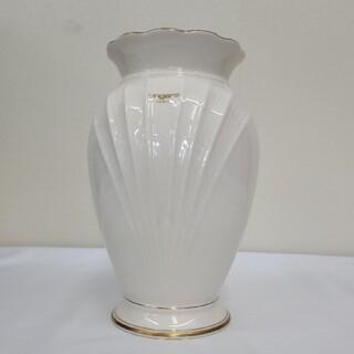 ungaro 花瓶(花瓶)