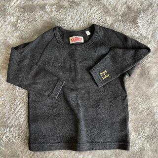 ハリウッドランチマーケット(HOLLYWOOD RANCH MARKET)のハリウッドランチマーケット kids 1(Tシャツ/カットソー)