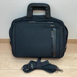 エースジーン(ACE GENE)のACEGENE エースジーン/EVL-2.0 28360 ビジネスバッグ(ビジネスバッグ)