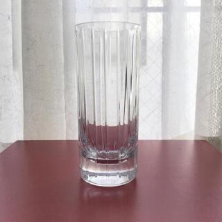 Baccarat - バカラ( Baccarat) ハーモニー ハッピーアワー グラス
