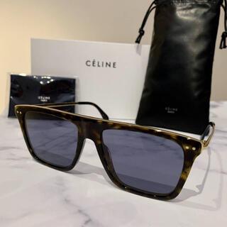 celine - 新品正規品‼️最終値引き‼️SELINE サングラス‼️
