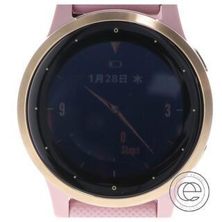 ガーミン(GARMIN)のガーミン 腕時計(その他)