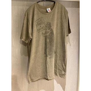 ジャンクフード(JUNK FOOD)のスターウォーズ Star Wars Tシャツ(Tシャツ/カットソー(半袖/袖なし))