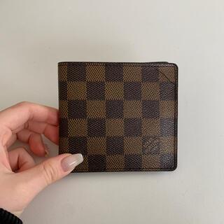 ザラ(ZARA)の財布(折り財布)