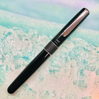 トンボエンピツ(トンボ鉛筆)のトンボ鉛筆 水性ボールペン(ペン/マーカー)