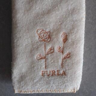 フルラ(Furla)のフルラ FURLA タオル(タオル/バス用品)