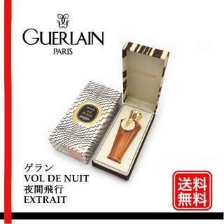 ゲラン(GUERLAIN)の残量6割 ゲラン GUERLAIN VOL DE NUIT 夜間飛行(香水(女性用))