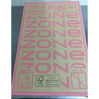 サントリー(サントリー)のZONE Utopia ユートピア500ml×24本 1ケース☆(ソフトドリンク)