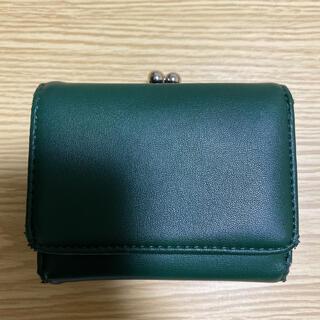 ローリーズファーム(LOWRYS FARM)の財布 がまぐち (財布)