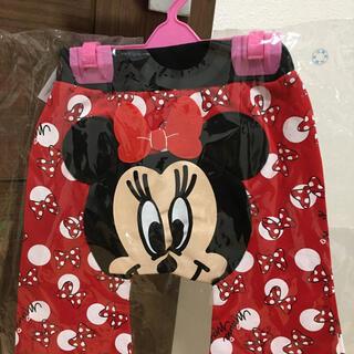 Disney - ディズニー ミニーちゃんのズボン