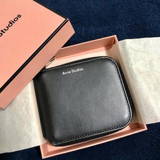 アクネ(ACNE)のアクネストゥディオズ 財布(折り財布)