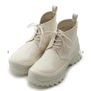 snidel - スナイデル 靴