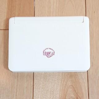 カシオ(CASIO)の【美品✨】 CASIO  医学書院  IS-N9000(電子ブックリーダー)