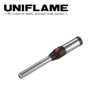 ユニフレーム(UNIFLAME)の【2個セット】UNIFLAME スティックターボⅡ(調理器具)