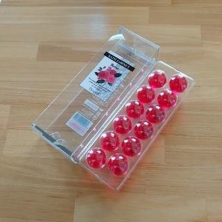 パトモス BATH ESSENCE Rose 入浴剤 ミルキーバス(入浴剤/バスソルト)