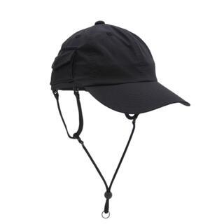 ダイワ(DAIWA)のDAIWA PIER39 ダイワ ピア サーティナイン 帽子 キャップ(キャップ)